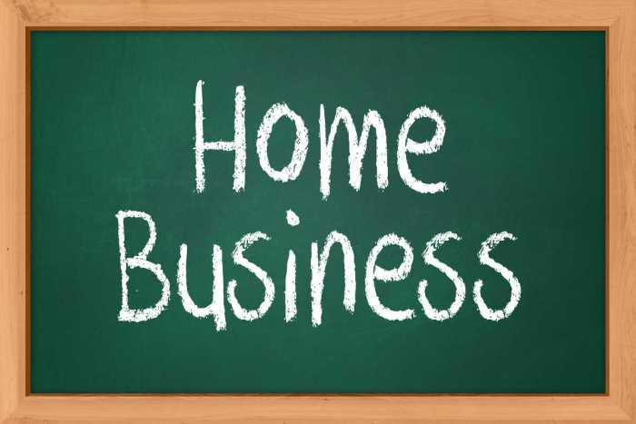 5+ Ide Bisnis Rumahan yang Bisa Langsung Praktek - Terbaru ...